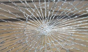 bris de glace vitrier