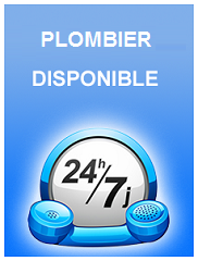 plombier-24-sur-24 a La Celle-Saint-Cloud 78170